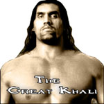 great_khali