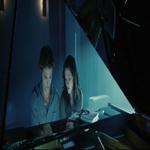 twilight-piano-